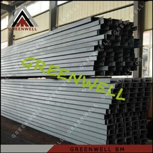 Best price crazy selling customed size u steel metal channel profile