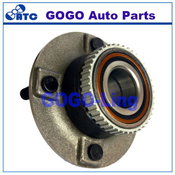 Wheel Hub Bearing for Dodge Plymouth Neon OEM 512023 1ASHS00207