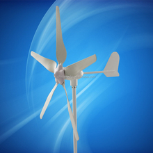 home use 600w electric generating windmill/wind power generator for sale