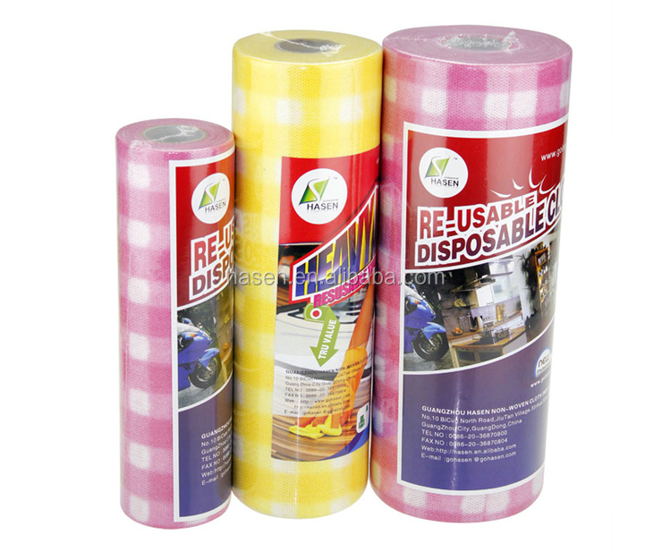 new stylish antibacterial kitchen wipes with reasonable price