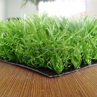 China Cheap Environmental Artificial Grass Coverage