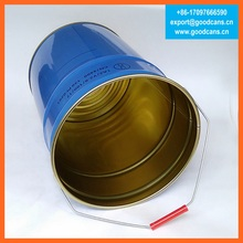 10l-30L china cheap price good quality hot sell 20l metal bucket