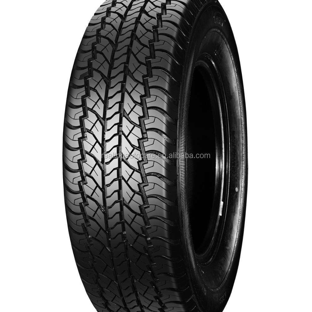 llantas, Car taxi tyres,car tyre 215/65r16,car tyres wholesalers for south africa