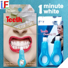 Distributor Wanted Exclusive Dentist Gift For Teeth Whitening