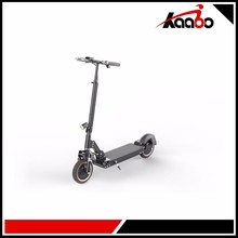 2 Wheel Lightest Folding Cub Electric Scooter