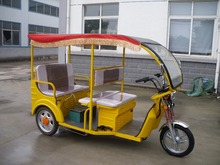 2016 trending products electric tricycle for handicapped Z1