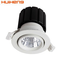 LED CREE Good Quality ROHS High Power 630lm Led Downlight