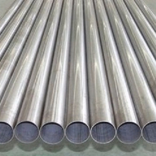 Top Quality And Lowest Price SUS 434 stainless steel price