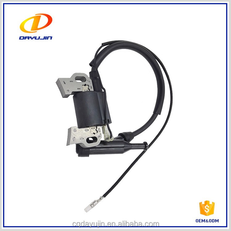 Chongq Motorcycle Cheap Ignition Coil Pack Price