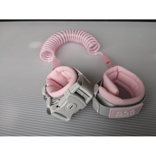 Hot Sale Child 1.5m Baby Walking Harness Belt <strong>Safety</strong> Anti Lost Wrist Link
