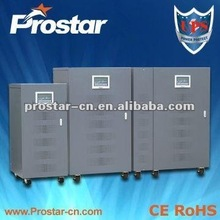 high quality ups solar system 24v dc 230v ac new 50hz