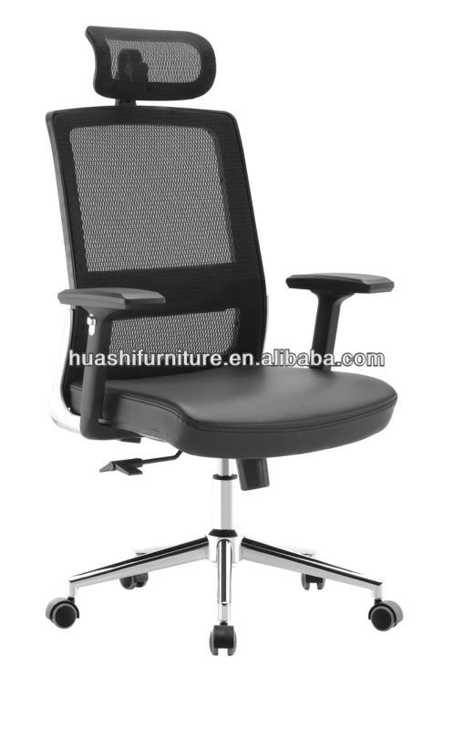 X1-01A-MF elegant design executive chair not expensive