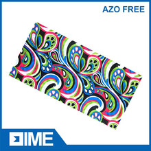 china 100 polyester funny hot brand clothing bandanas of rock
