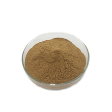 Fruit Graviola Leaf Extract Powder