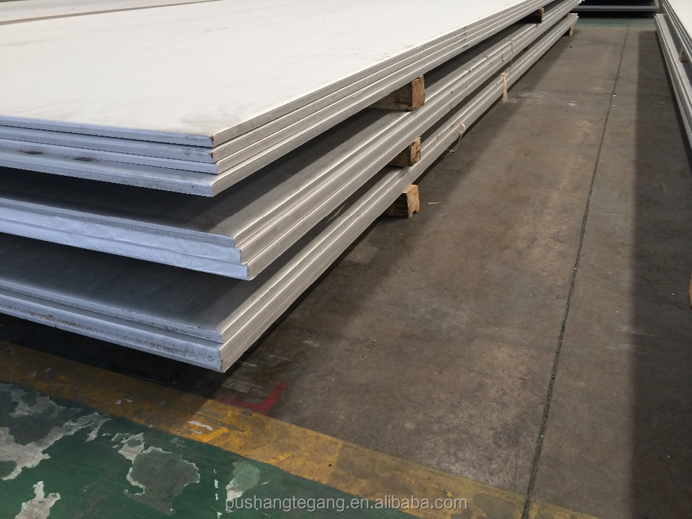 nickel steel plates 9% 3cr12 stainless steel sheet superior 410 430 201 stainless steel metal sheet price per ton