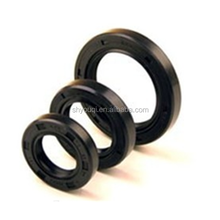 High Quality Factory Price N Type TC Oil seals Hydraulic Pump Oil Seal NBR Rubber Oil seals