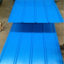 Hot Sale FACTORY SALE flexible metal sheet /hot dip galvanized steel price top construction company