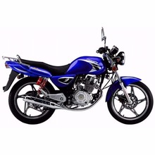 Guangzhou motorcycle manufacturer best sell 150cc sport bike