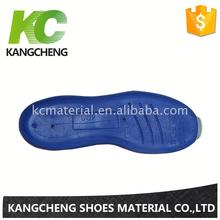 China one-way ladies wear resisting tpr outsole factory double color boot espadrilles for marine diesel engine