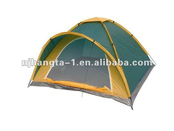 Dome Camping Tent for sale