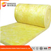 vaccum insulated panel glasswool,fiber glass blanket insulation,panels prices insulation for roofs
