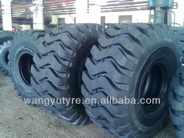 Grader tyre/tire/pneus 1400-24 14.00-24 high quality new tire