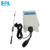 Industrial Control 100-240 VAC Outdoor WCDMA Waterproof 3G 4G Mini Router LTE Routers