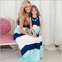 Wholesale 2016 Summer Fashion Family Matching