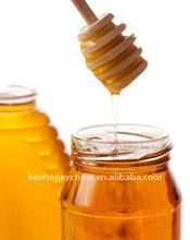 Natural Linden honey