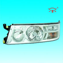 Toyota Coaster Bus Head Light
