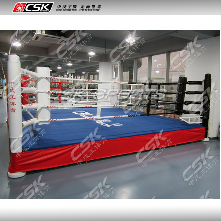 Custom Boxing Ring Mini Boxing Rng