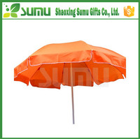 High Quality Hot Selling New Fashion ruffle umbrella