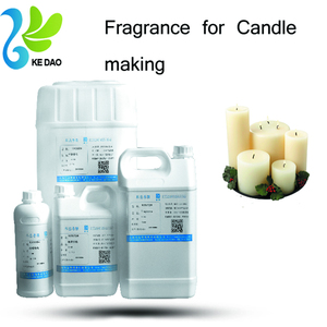 OUD fragrance oil for candle making ,air freshener