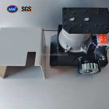 500kg Electric Automatic Sliding Gate Rolling Door Motor