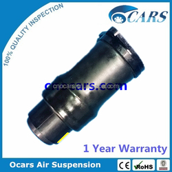 Rear Air Spring for Mercedes V-Class / Vito W638. 6383280501, 6383280601,6383280701