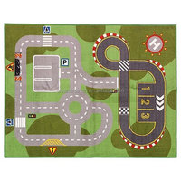 Eco-friendly baby play mat, children play mat, playmats for kids
