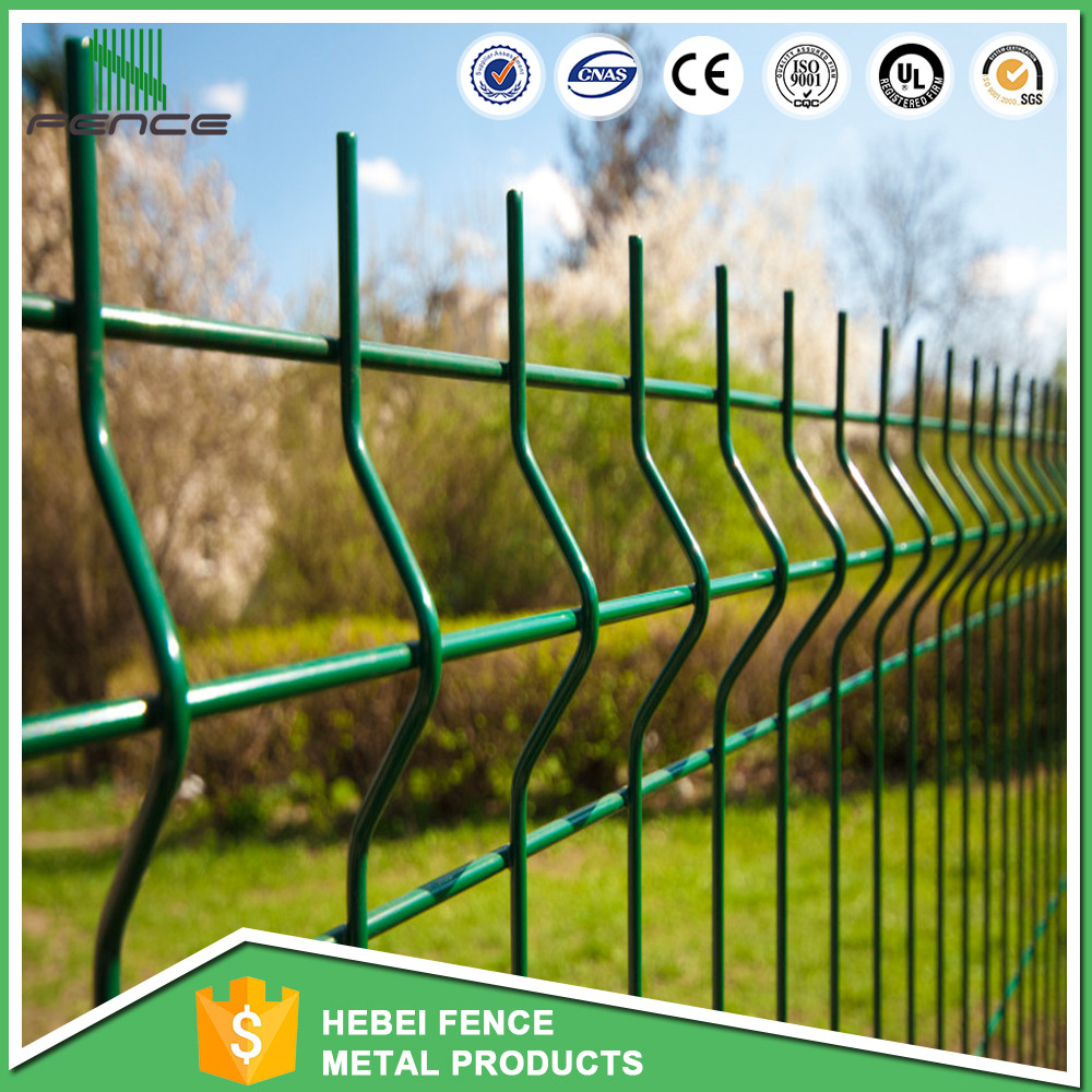 Rubber Coated Wire Mesh Fence - Buy Rubber Coated Wire Mesh Fence ...