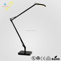 GZ60042-1T LED reading Lamp