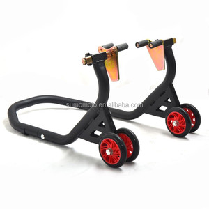 SUMOMOTO FALCON racing stands ,SMI3037VTX series front stand