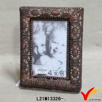 antique twins different types of picture frames