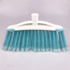 /product-detail/plastic-indoor-sweeping-easy-floor-broom-soft-bristle-broom-60752596483.html