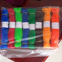 cords and strings 3mm/twine for fishing net