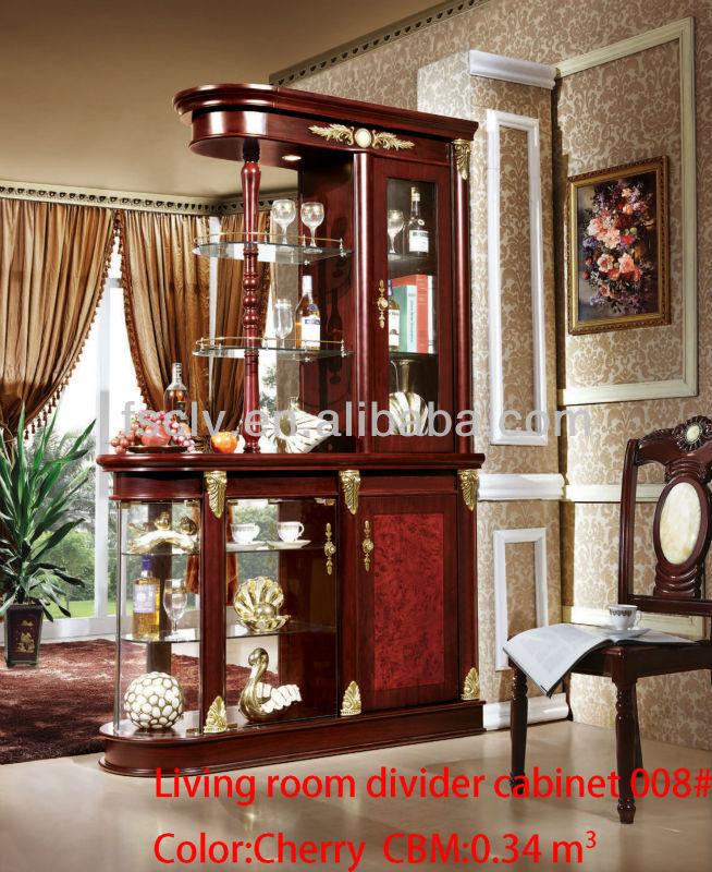 Kitchen Cabinets New Designs kitchen dividers cabinets kitchen divider cabinets new inspiration