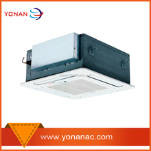 Ceiling Cassette Type Air Conditioner 48000Btu Cooling & Heating