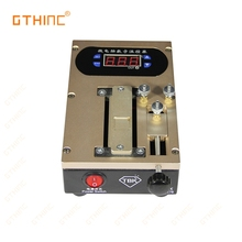 TBK-278 LCD Bezel Frame Bracket Split Separate Dismantle Machine with Mobile phone IC Chip Repair