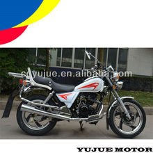 125cc Super Street Bike Motorcycle Made In China
