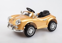 Latest selection at low prices for kids Car China , electric toy car for Kids cars