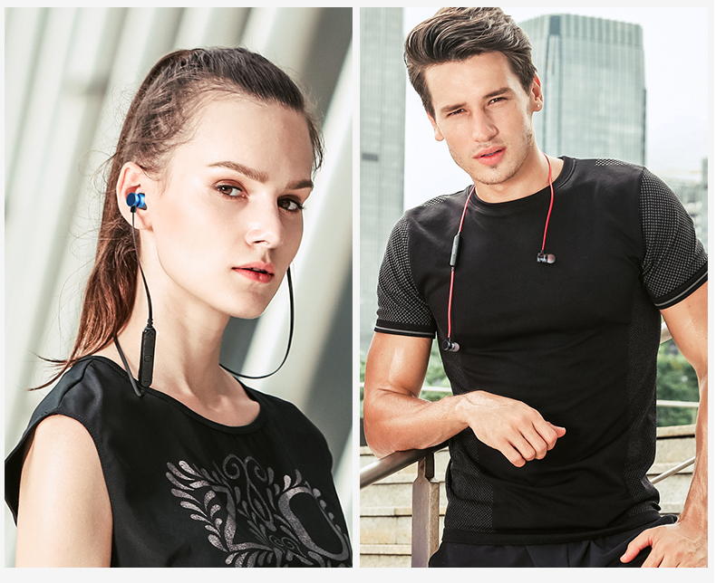 Ipipoo IL93BL High Quality Bateria De Litio Polimero Para in-ear Wireless Auriculares Bluetooth