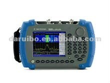 Agilent N9340B Handheld Spectrum Analyzer (HSA), 3 GHz