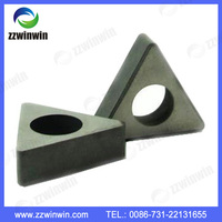 Manufacture tungsten carbide indexable turning insert,tungsten carbide inserts cnc machine tool,tungsten carbide inserts tips